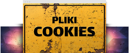 container-cookies-500x209px